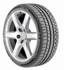 Vinterd�k Michelin 245/40R18