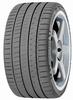 Sommerd�k Michelin 245/40R18