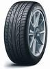 Sommerdæk Dunlop 245/40R18