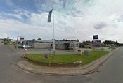 AUTO SHOP VEJLE ApS NIELS BOHRSVEJ 5, NØRREMARKEN 7100 Vejle