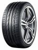 Sommerd�k Bridgestone 245/40R18