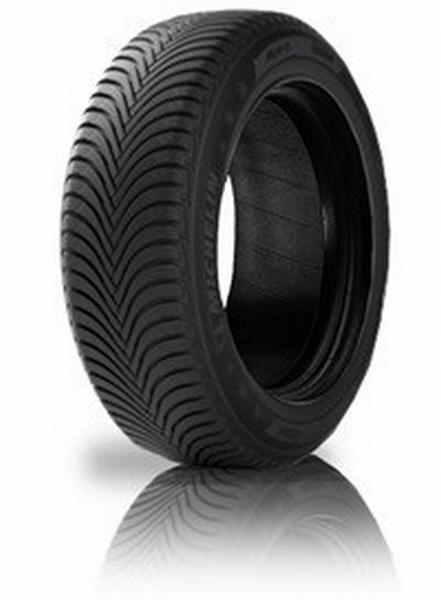 fyns billigste dæk