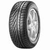 Vinterd�k Pirelli 245/40R18