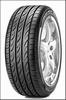 Sommerdæk Pirelli 245/40R18