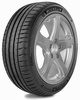 Sommerdæk Michelin 245/40R18