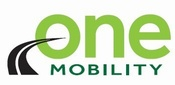 One Mobility ApS Energivej 27 2750 Ballerup