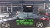KN Autoservice ApS HÅNDVÆRKERVEJ 22 4000 Roskilde
