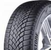 Vinterdæk Bridgestone 205/65R15