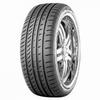 Sommerd�k GT RADIAL 245/40R18