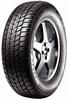 Vinterd�k Bridgestone 245/40R18