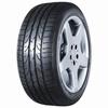 Sommerdæk Bridgestone 245/40R18
