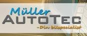 MÜLLER AUTOTEC ApS HELLEVAD-BOVVEJ 10 6392 Bolderslev